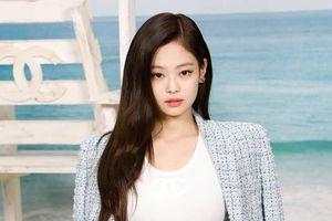 BXH thương hiệu thành viên girlgroup Kpop 2019: Không chỉ giữ ngôi đầu bảng, Jennie (BlackPink) còn bỏ xa các thứ hạng còn lại