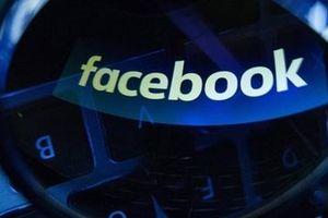 Facebook đối mặt với hàng loạt cuộc điều tra tại Mỹ