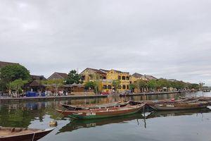 Dấu ấn cộng đồng trong phát triển du lịch tại Mỹ Sơn, Hội An
