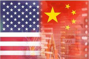 Sai lầm lớn của Trung Quốc trong thương chiến với Mỹ