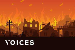 Vô cảm, bưng bít trong vụ cháy Rạng Đông: Thảm họa chồng thảm họa