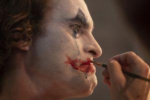 Phim về hề xiếc điên loạn Joker thắng giải Sư tử vàng tại Venice