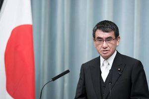 Bất ngờ tham vọng của Nhật Bản với ứng viên bộ trưởng quốc phòng