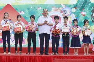 Tổ chức lễ kỷ niệm 20 năm Di sản văn hóa thế giới Hội An, Mỹ Sơn