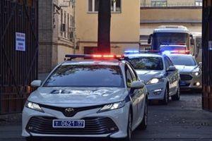 TT Zelensky: Trao đổi tù nhân là bước đầu tiên để chấm dứt chiến tranh ở Donbass