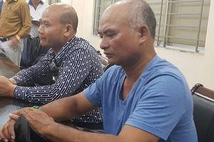Vụ bệnh nhi tử vong vì bị mổ nhầm: Gia đình nạn nhân lên tiếng