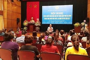 Việt Nam là thành viên tích cực tham gia Công ước chống tra tấn