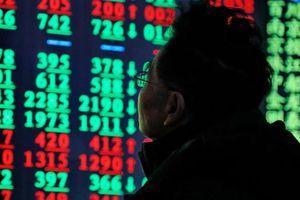 Thời kỳ lãi suất đồng loạt xuống mức âm tại châu Á đang dần đến