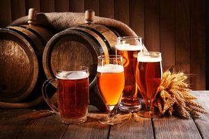 Khám phá 4 mẹo vặt từ bia giúp nhà sạch, món ăn ngon, mẹ chồng khó đến mấy cũng phải 'trầm trồ'