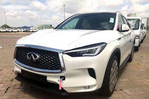 XE HOT (8/9): Loạt ôtô giảm giá 'khủng', bảng giá xe số Yamaha tháng 9