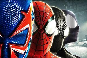 Sony đang phát triển một vài series truyền hình về Spider-Man!
