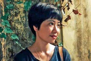 Dịch giả Thanh Thư: 'Người xa lạ' trong chốn sách vở