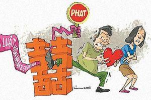 Còn phổ biến tình trạng tảo hôn và hôn nhân cận huyết thống tại Bảo Lâm