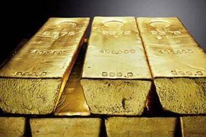 Nhận định giá vàng tuần tới (9-14/9): Giá vàng có thể chạm mức 1.540 USD