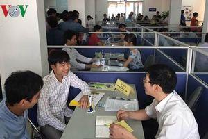 Lao động Việt Nam hết hạn hợp đồng, bỏ trốn tại Hàn Quốc giảm