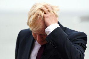 Thủ tướng Anh có thể vào tù vì từ chối trì hoãn Brexit