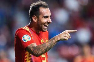 Vòng loại Euro 2020: Tây Ban Nha, Italy cách vé dự VCK chỉ 1 chiến thắng