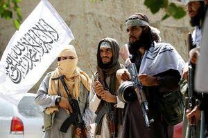 Taliban cảnh báo việc Tổng thống Donald Trump hủy đàm phán