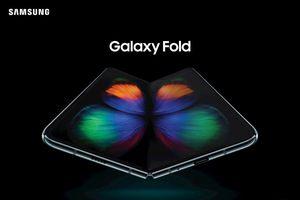 Galaxy Fold 'cháy hàng' tại Hàn Quốc, chỉ bán ra 1.000 chiếc trong đợt đầu tiên