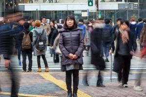 Ám ảnh kỳ thị với những người Nhật từ các vùng nhiễm độc phóng xạ