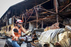 Hà Nội công bố kết quả quan trắc quanh Rạng Đông ở mức an toàn