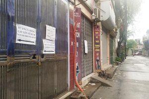 Hậu vụ cháy tại Công ty CP Bóng đèn Phích nước Rạng Đông: Nhiễu thông tin khiến người dân lo lắng