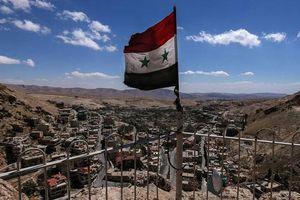 Damascus chỉ trích hoạt động tuần tra chung Mỹ - Thổ làm leo thang khủng hoảng tại Syria