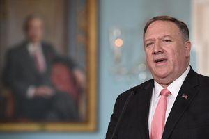 Washington hy vọng đàm phán Mỹ - Triều sẽ diễn ra trong những ngày tới