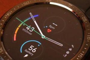 Huawei đe dọa vị thế của Apple Airpods với con chip mới Kirin A1