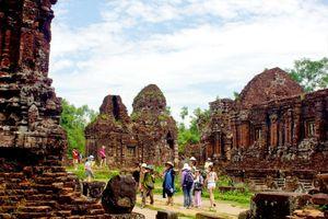 Biểu tượng cộng đồng và tinh thần hòa bình Việt Nam