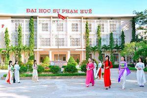 Chuyên gia nhận định về 'con đường sống còn' của các trường Sư phạm tại Việt Nam