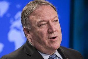 Mỹ mong sớm nối lại đàm phán phi hạt nhân hóa với Triều Tiên