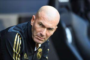 MU mua ngay Jan Oblak thay De Gea, Zidane trả giá vì Pogba