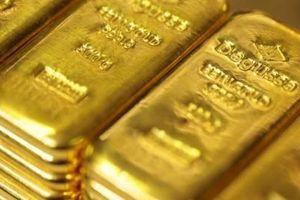 Dự đoán giá vàng tiếp tục tăng cao nhờ bất ổn kinh tế và triển vọng lãi suất