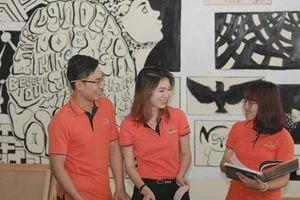 Phát động cuộc thi đồ án tốt nghiệp dành cho sinh viên ngành nội thất