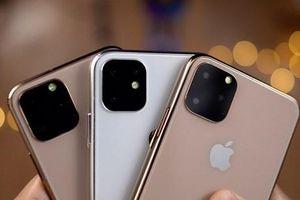 Người dùng mong chờ gì trước giờ ra mắt iPhone thế hệ mới 2019?