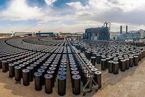 Giá xăng, dầu (9/9): Tăng nhẹ đầu tuần