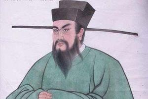 Bao Công và vụ án lưỡi trâu nổi tiếng trong lịch sử