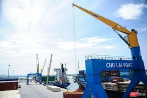 Quảng Nam: Đến 31/10 sẽ điều chuyển vốn các dự án chậm phê duyệt đầu tư