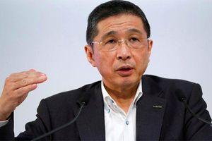 Nóng: CEO hãng xe Nissan lên kế hoạch rời khỏi ghế nóng sau scandal gây bức xúc
