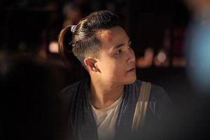 Phim kinh dị Việt Nam có gì để đấu lại 'IT 2', 'Trò đùa tử thần'?