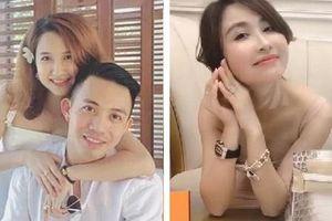 Vợ 2 Minh Nhựa hành động gây tranh cãi khi chồng 'chạy đôn chạy đáo' lo đám cưới con gái