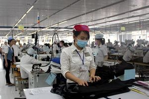 Người lao động có thể được nghỉ thêm 1 ngày trong dịp Tết Dương lịch
