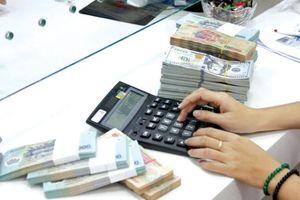 Nhà đầu tư châu Á 'đổ bộ' vào lĩnh vực ngân hàng Việt Nam