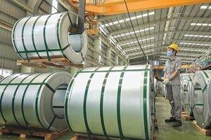 Hoa Sen phản đối tăng thuế nhập khẩu HRC để 'cứu' nhà máy sản xuất thép lớn nhất Việt Nam