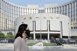 Trung Quốc hành động nhằm thúc đẩy kinh tế