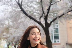 GO - VIET nói gì vụ diễn viên Kim Nhã bị tài xế đánh ngất xỉu?