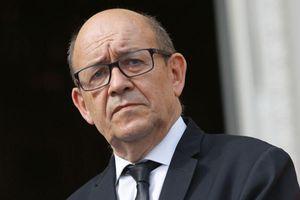 Pháp đe dọa phản đối gia hạn Brexit thêm 3 tháng