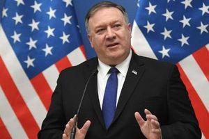 Mỹ muốn thúc đẩy đàm phán với Triều Tiên