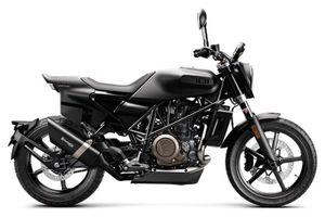 5 mẫu naked bike tốt nhất năm 2019: Kawasaki Z900 RS số một